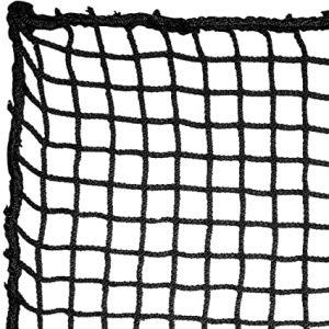 Aonkey golf sports practice barrier net