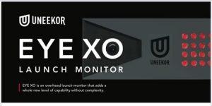 uneekor eye exo